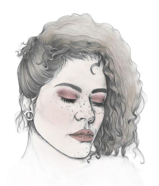 hair2_LR