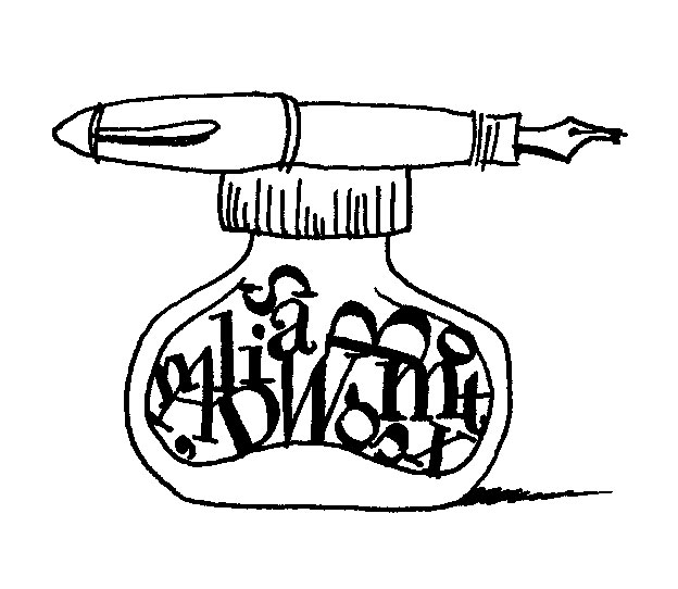 KJacobsen_ink-bottle&pen