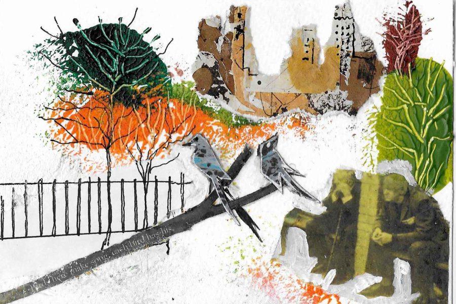 london-parks-1.jpg