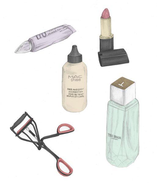 makeup-bag_LR