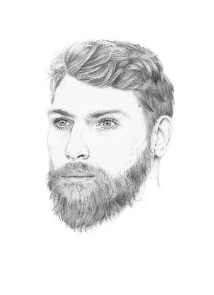 male-portrait_LR