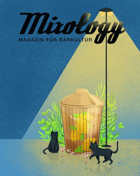mixology final copy