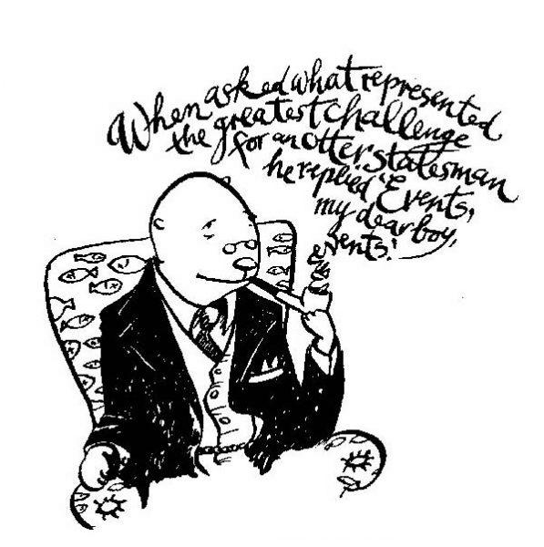 KJacobsen_otter-statesman_ink02