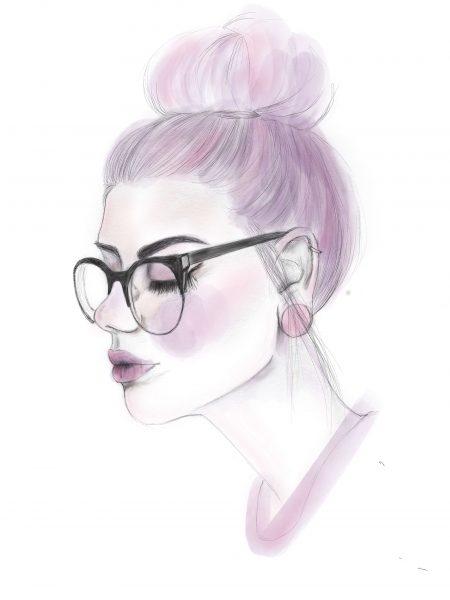 pinkhair-don'tcare_LR