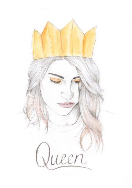 queen_LR