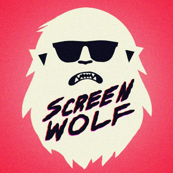 screen_wolf_logo222