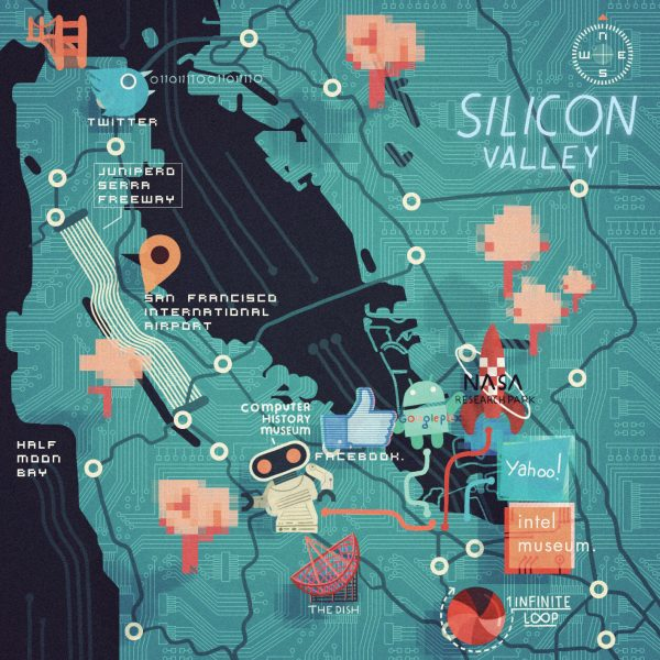 silicon_valley5 2