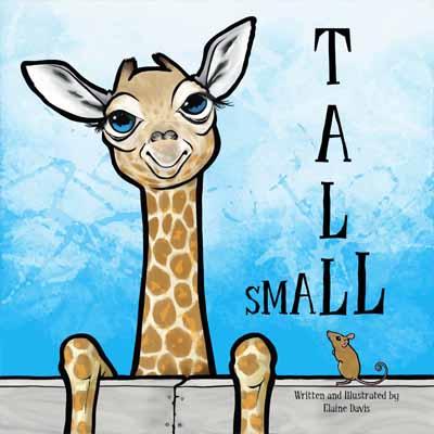 Tall small