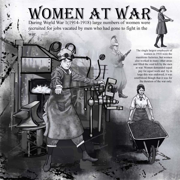 women at war. jpeg