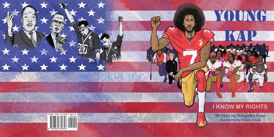 young kap front cover.jpeg