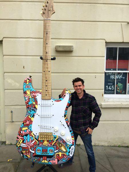 Fender-old-market