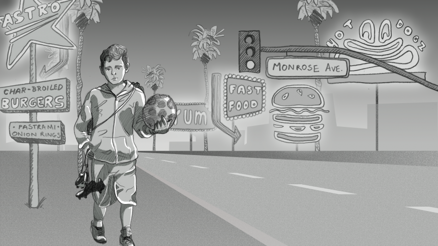 la-fast-food-30