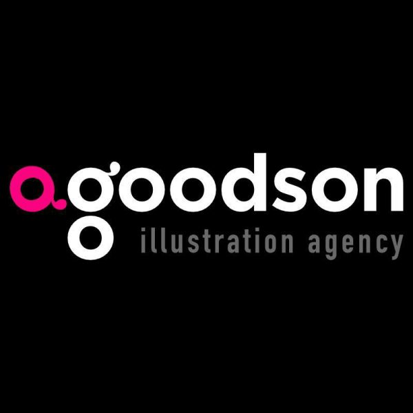 Anna Goodson Illustration Agency