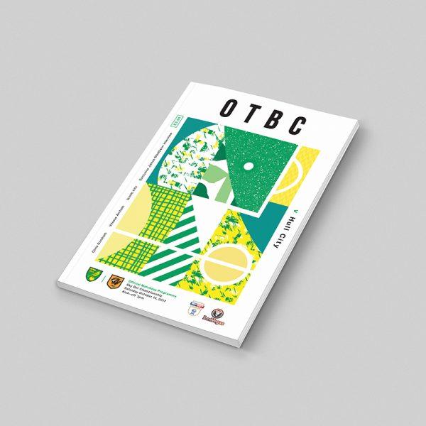 'OTBC'