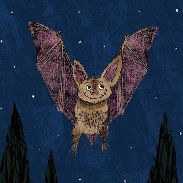 adam pryce bat