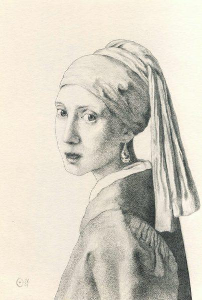 after-vermeer.jpg