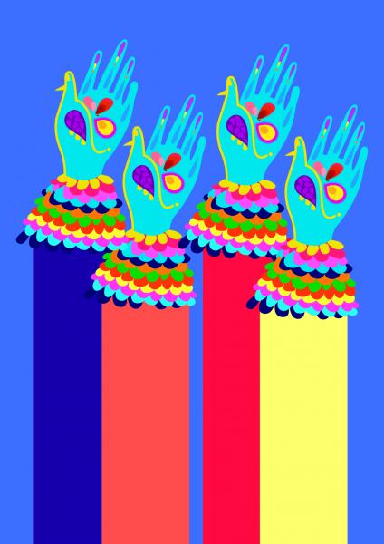 hands-02