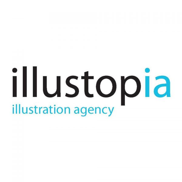 Illustopia