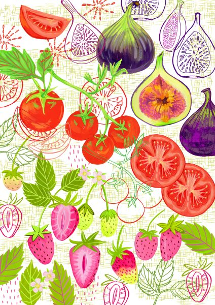 AmyLFrazer-Berries