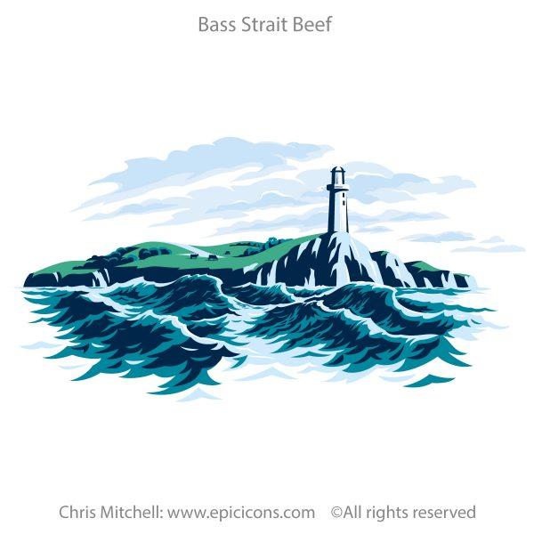 Bass Strait Beef