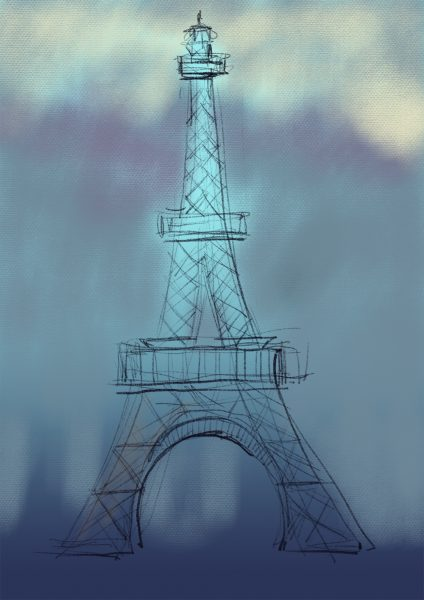 Eiffel_Tower_2a