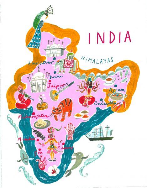 India Illiachi-5