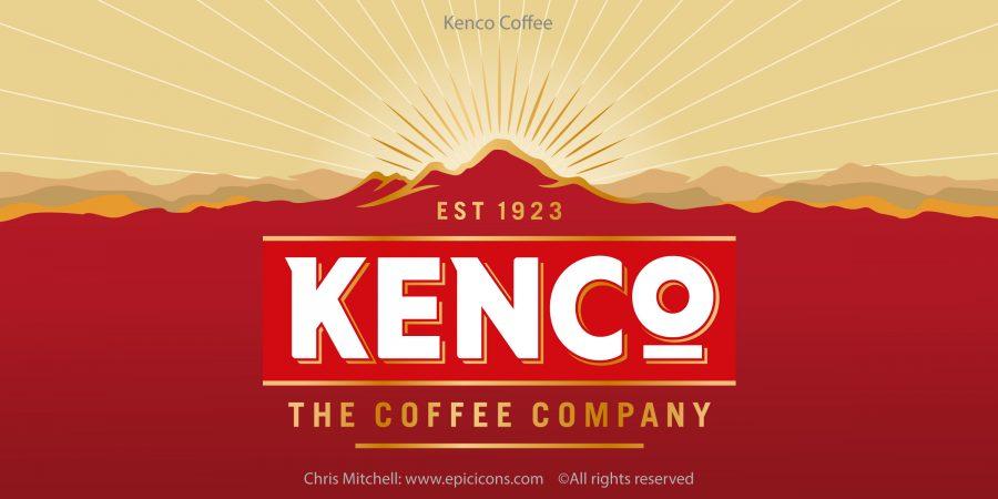 Kenco-Coffee-2400-pix