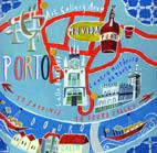 Porto Bright copy copy