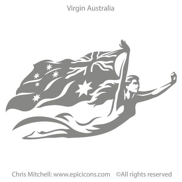 Virgin-Australia-SQ-2400-pix