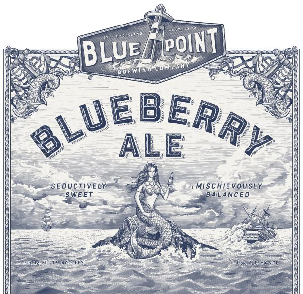 bluepointnew