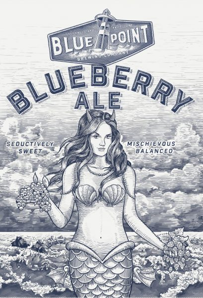 bluepointnew2