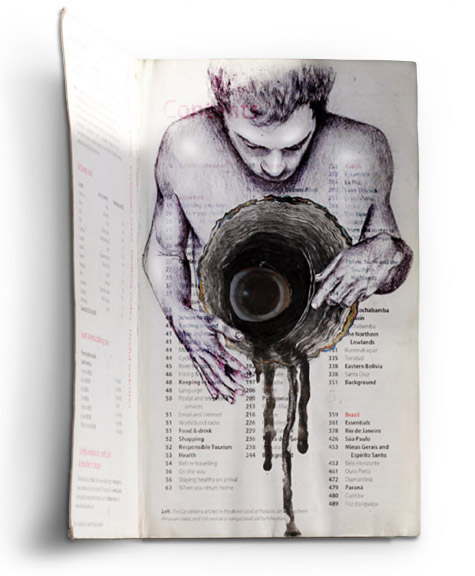 book_hole_big