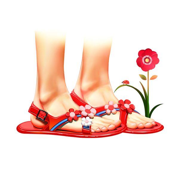 doi_prada_slippers