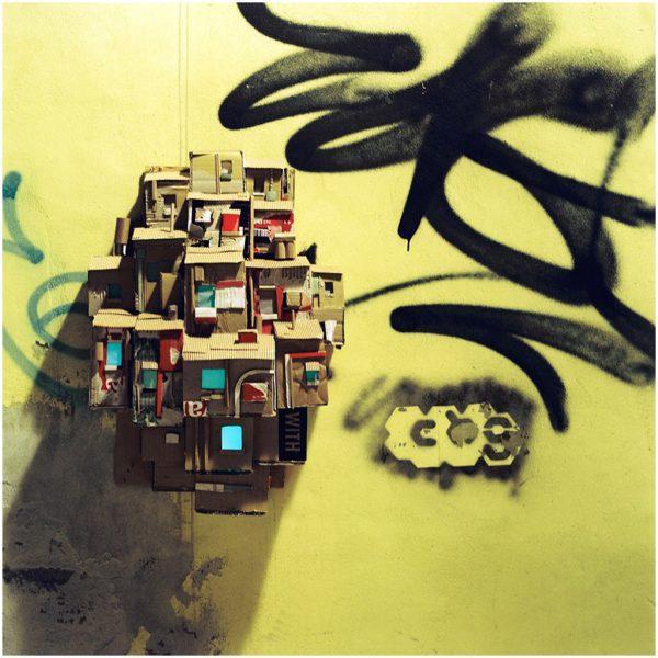 favela_3_big