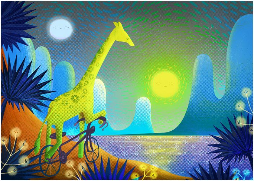 giraffe_big