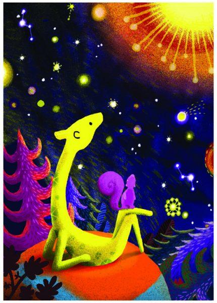 giraffe_night_big