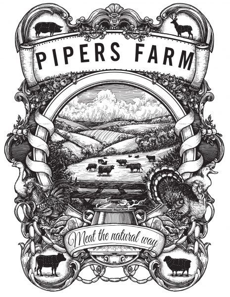 Pipers Farm