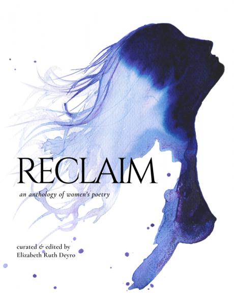 Reclaim // Poetry