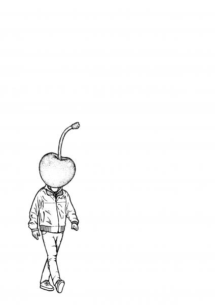 Cherry Picker