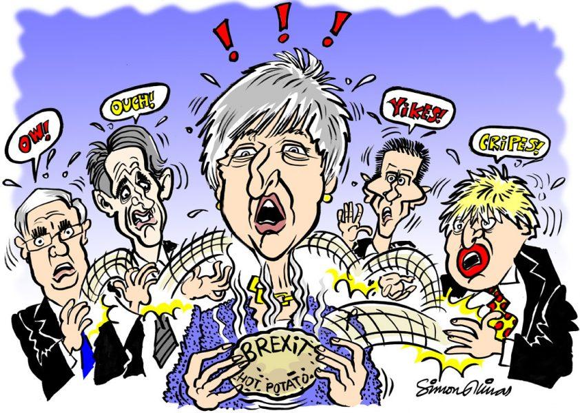 Cartoon-Theresa-May-Hot-Potato