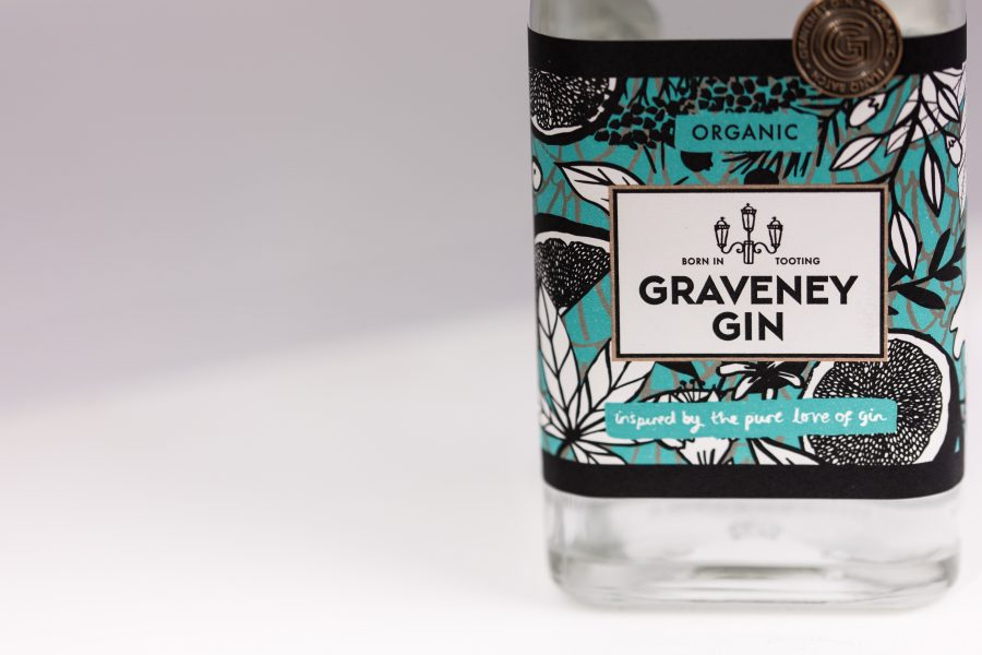Graveney Gin-10