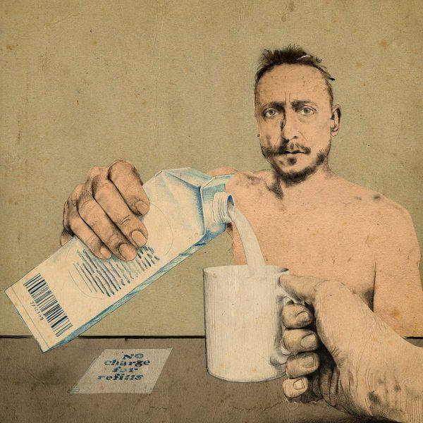 Milk2_by_Derek_Bacon
