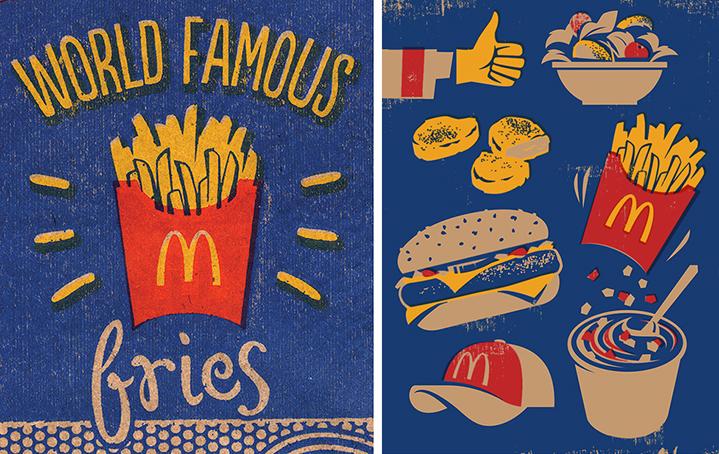 Oakley_McDonalds