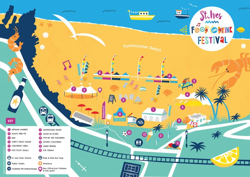 St.ives_food_map_FINAL
