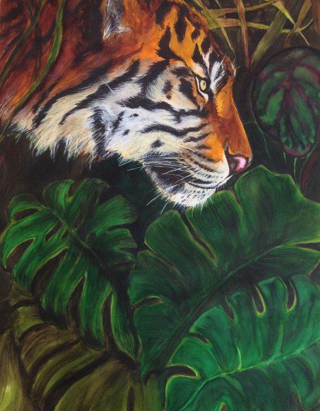Tiger-fromdipticTigerandRosa