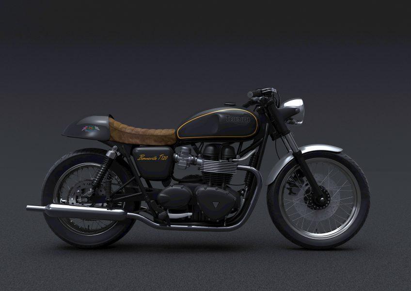 Ton-up-Triumph-Bonny-HR-3