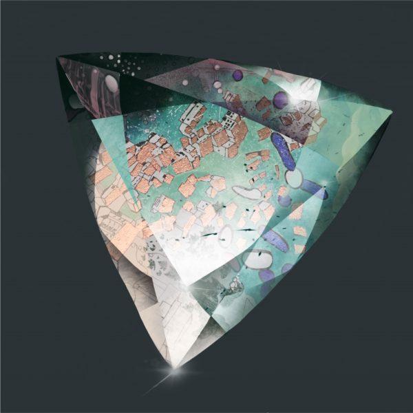 Microbiome Jewel