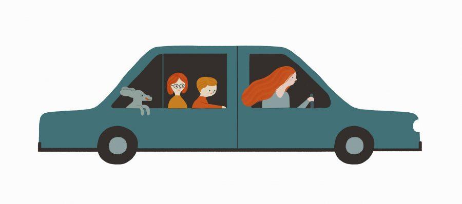 car_family