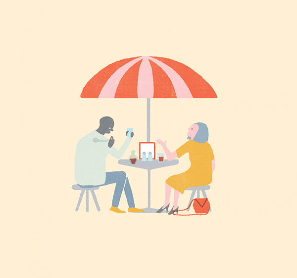 couple_cafe_s