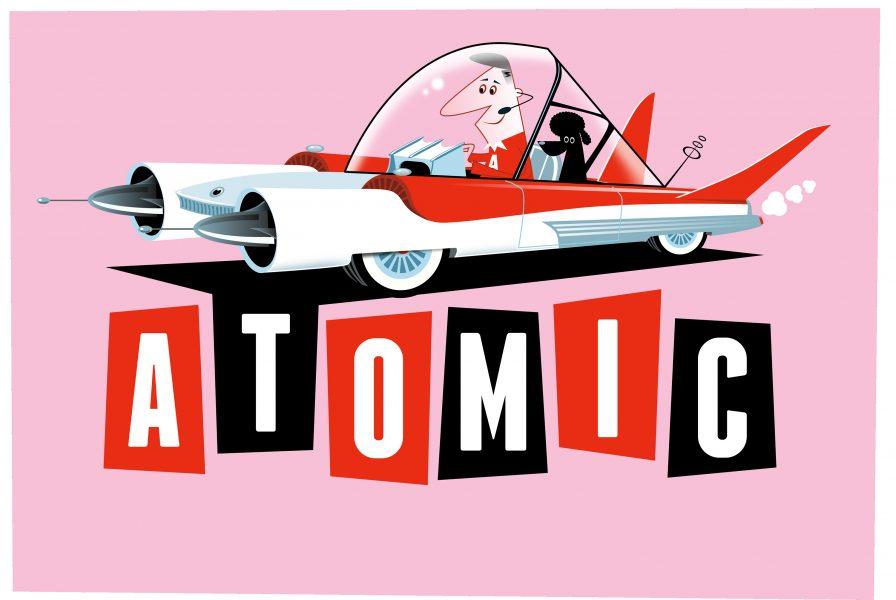garyboller_atomic